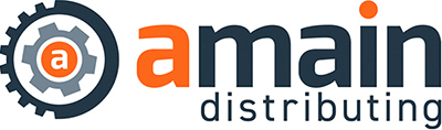 AMain Distributing
